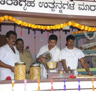 Mysore_Jail_Bakery_Manufacturing
