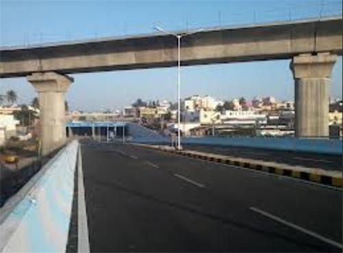 Mysore_Pedestrians