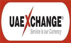 UAE Exchange in Mysore