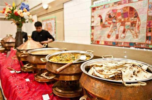 Caterers Service in Mysore