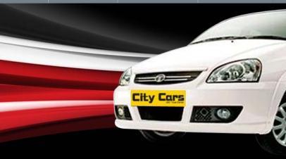 Taxi Service Operators in Mysore