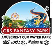 GRS Fantasy Park Mysore
