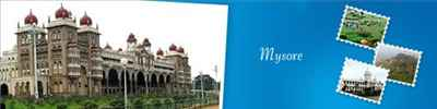 About Mysore