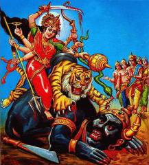Mysore History