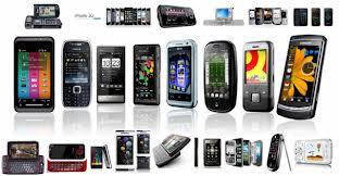 Mobile Service Centers in Mysore