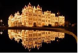 Mysore Dasara Festival