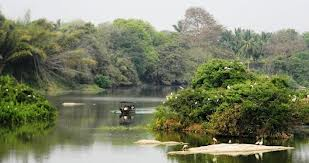 Natural Resources in Mysore
