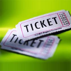 Railway Ticketing Agencies in Mysore