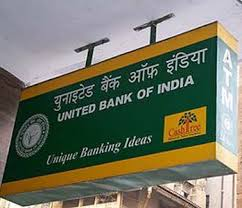 United Bank of India Branches in Mysore