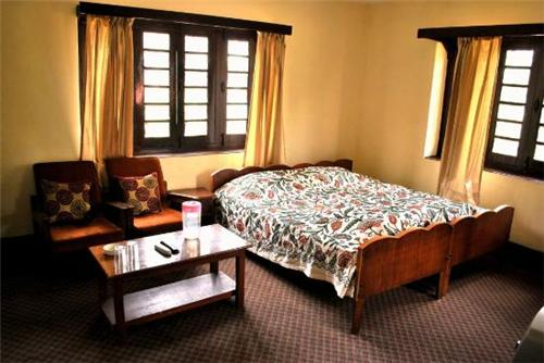 Accommodation in Nagpur