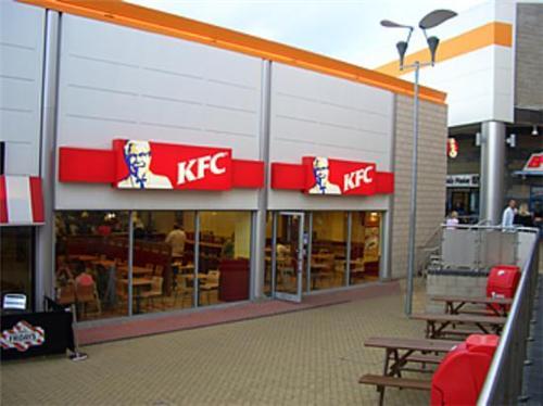 Fast-Food-in-Nagpur