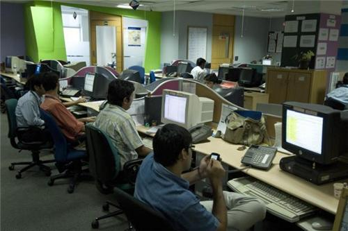 IT Companies in Nagpur