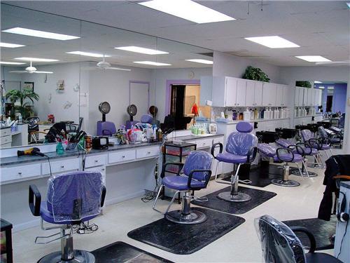 Beauty-Parlors-in-Nagpur