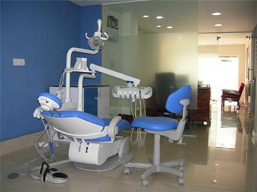 Dental Hospitals in Nagpur