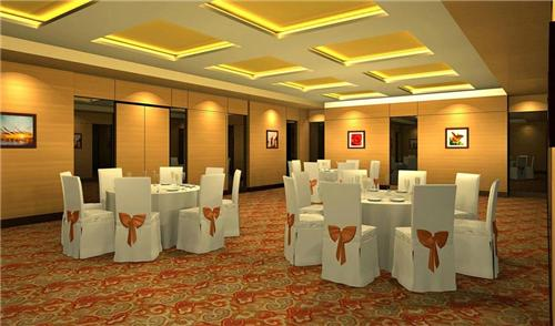 Event Management Companies in Nagpur