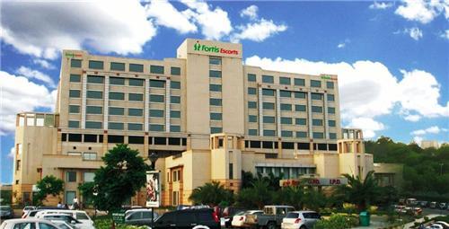 Hospitals in Nagpur