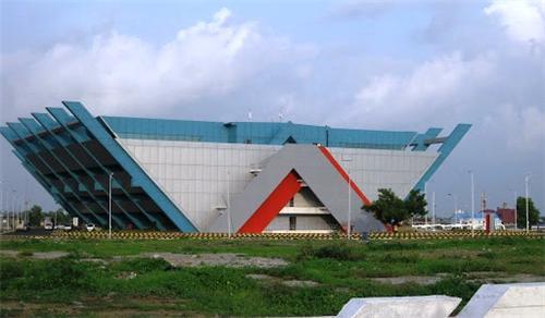 Nagpur MIHAN
