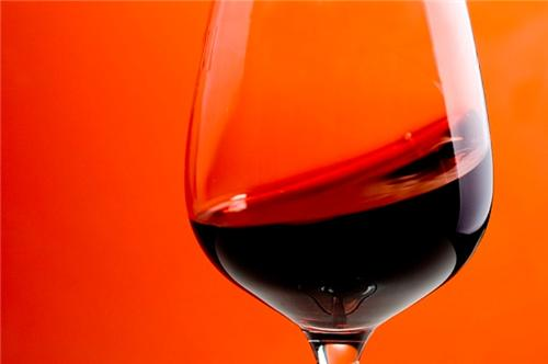 Wine shops in Nagpur