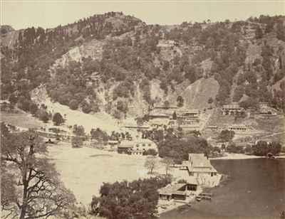 http://im.hunt.in/cg/nainital/City-Guide/m1m-Nainital-history.JPG