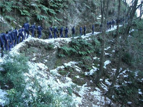 Nainital Mountaineering Club