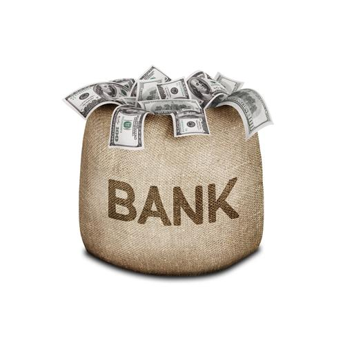 List of Banks in Nandyal
