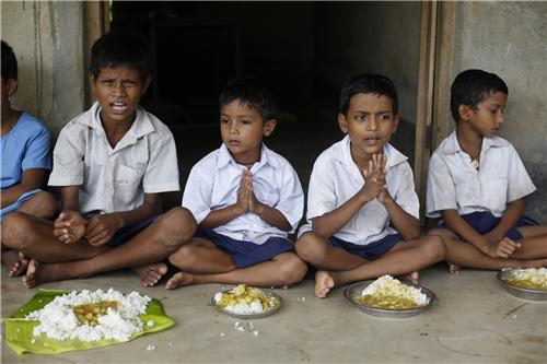 NGOs in Nandyal