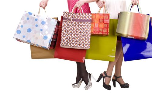 Shopping Places in nandyal