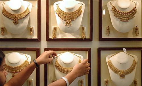 Jewellery in Nandyal