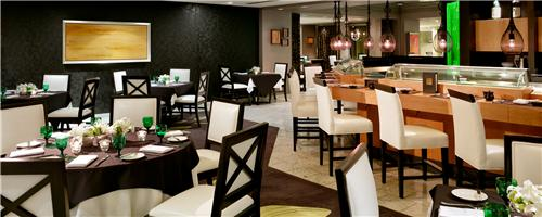 Restaurants in Nandyal
