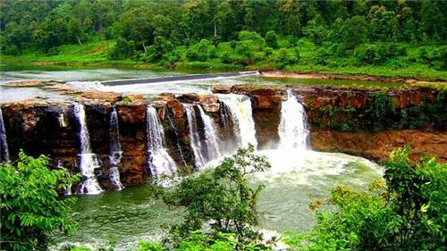 One Day Trip from Navsari