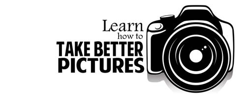 photography classes in Noida