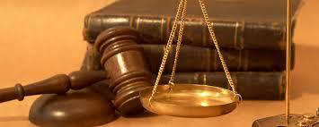 legal consultants in noida