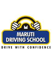 driving classes