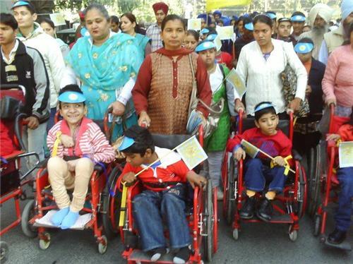 Society in Noida
