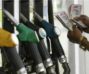 petrol pumps in noida