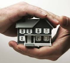 property dealers in Noida