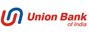 Union Bank Branches in Noida