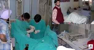 http://im.hunt.in/cg/ooty/City-Guide/m1m-Healthcare-in-Ooty.jpg