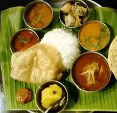 http://im.hunt.in/cg/ooty/City-Guide/m1m-Local-Food.png