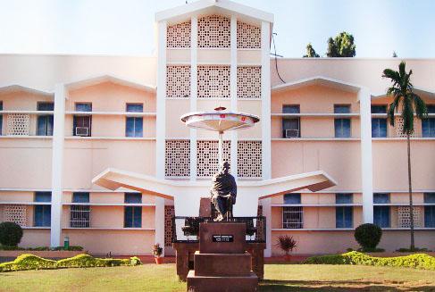 Legislature in Odisha