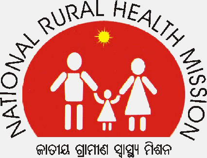 Health Schemes in Odisha