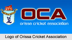 Cricket in Odisha