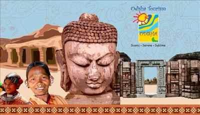 http://im.hunt.in/cg/orissa/About/Tourism/m1m-odisgh.jpg