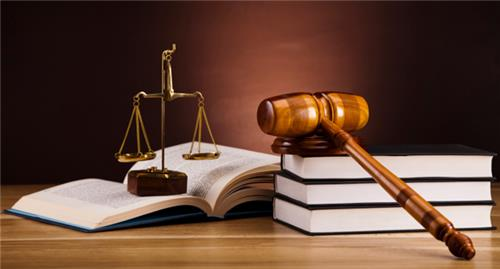 Legal services in Angul