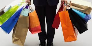 Shops in Bargarh