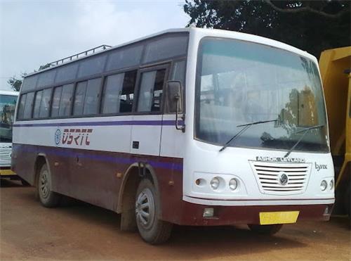 Transportation in Biramitrapur