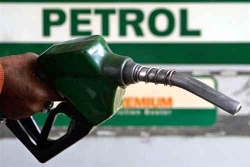 Petrol Pumps in Jagatsinghpur