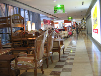 Furniture Stores in Jajpur