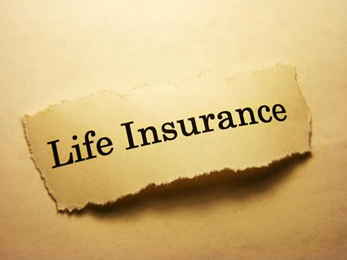 Insurance Agents in Koraput
