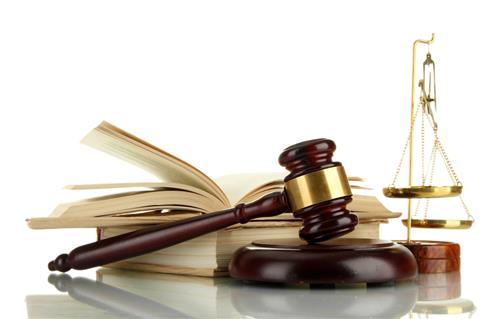 Lawyers in Koraput